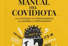 """Photo of """"Coronnials"""", """"zoompleaños"""" y """"covidiotas"""": Los términos de la pandemia"""