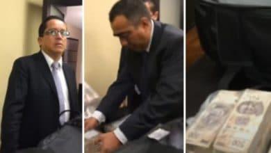 video-asi-entregaban-los-fajos-de-billetes-en-caso-lozoya