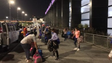 22-migrantes-hondurenos-retornan-a-su-pais