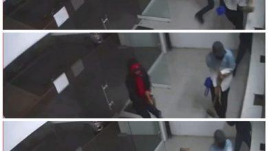 Photo of Investigan robo a Centro Cambiario en Tijuana