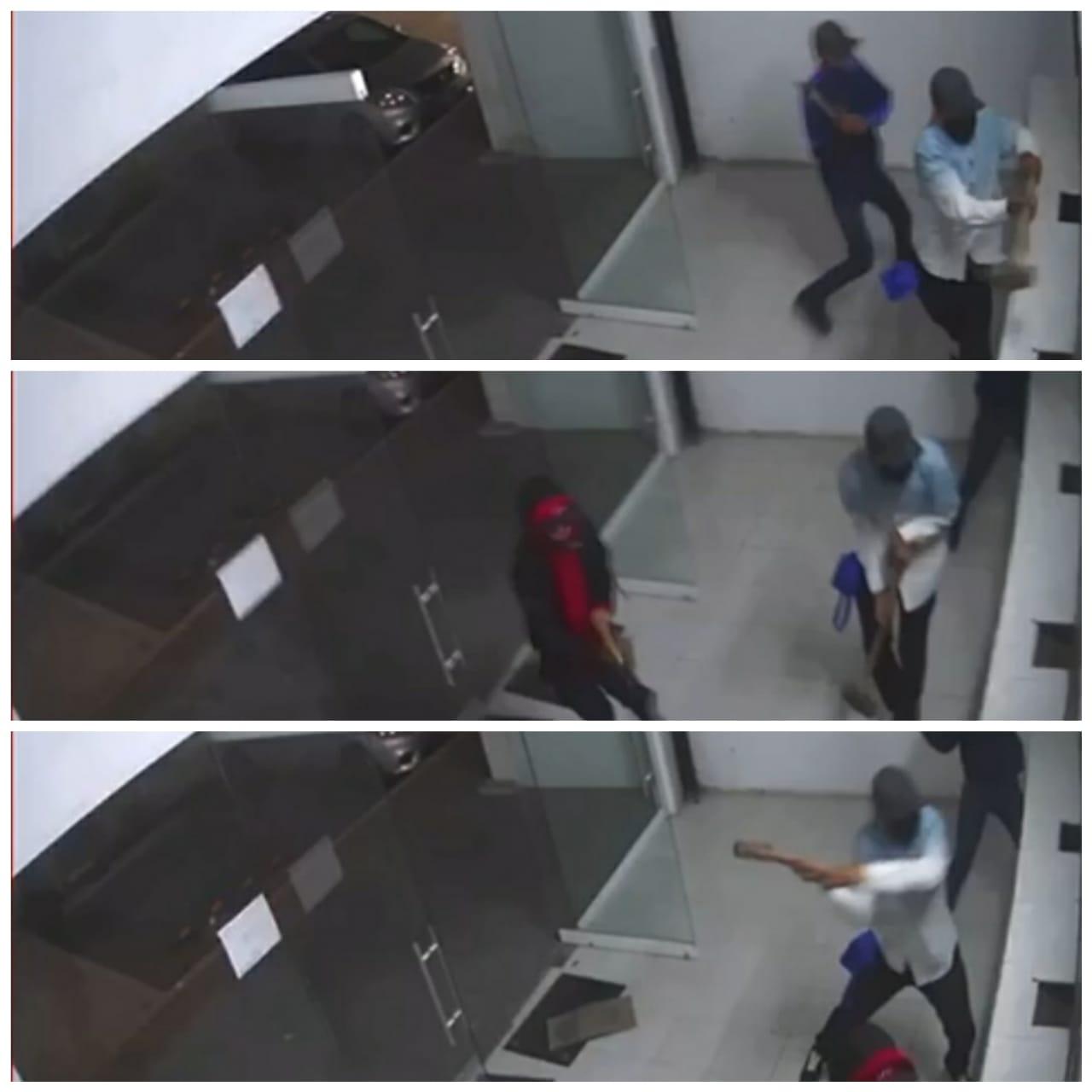 investigan-robo-a-centro-cambiario-en-tijuana