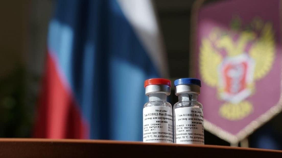 rusia-anuncia-la-primera-vacuna-contra-el-coronavirus-del-mundo