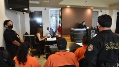 Photo of Imputados por asesinato de Danna no quieren pasar su vida en prisión