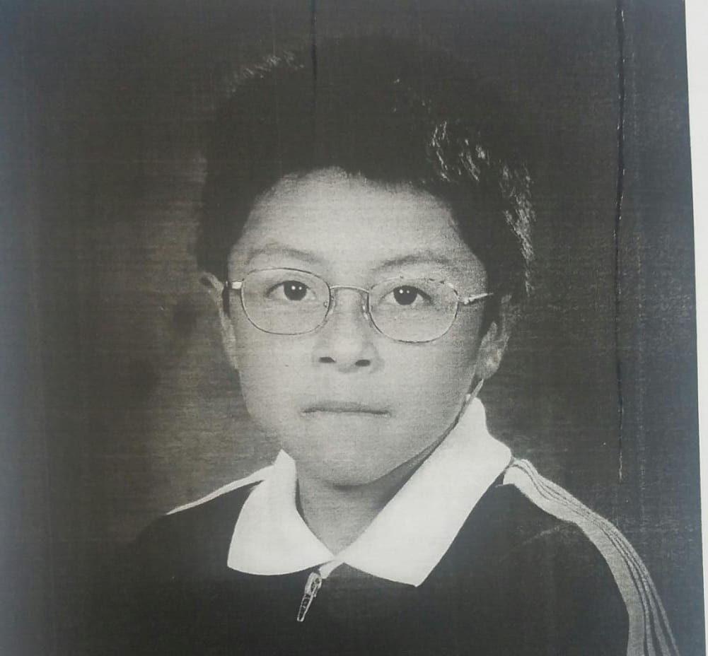 desaparece-nino-de-12-anos-en-tijuana