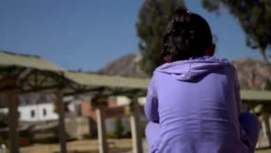 Photo of Cómo va el caso de Yaz, la niña que pedía morir tras vivir un infierno