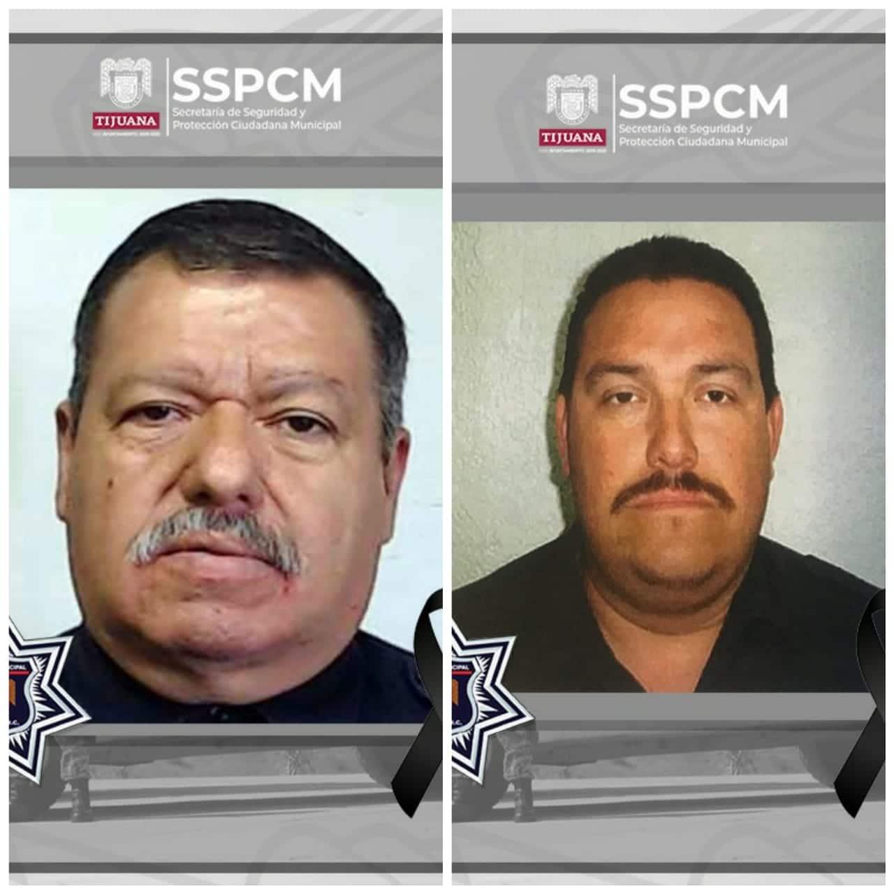 mueren-dos-oficiales-mas-de-la-policia-de-tijuana