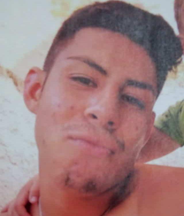 jadiel-tiene-24-anos-y-esta-desaparecido