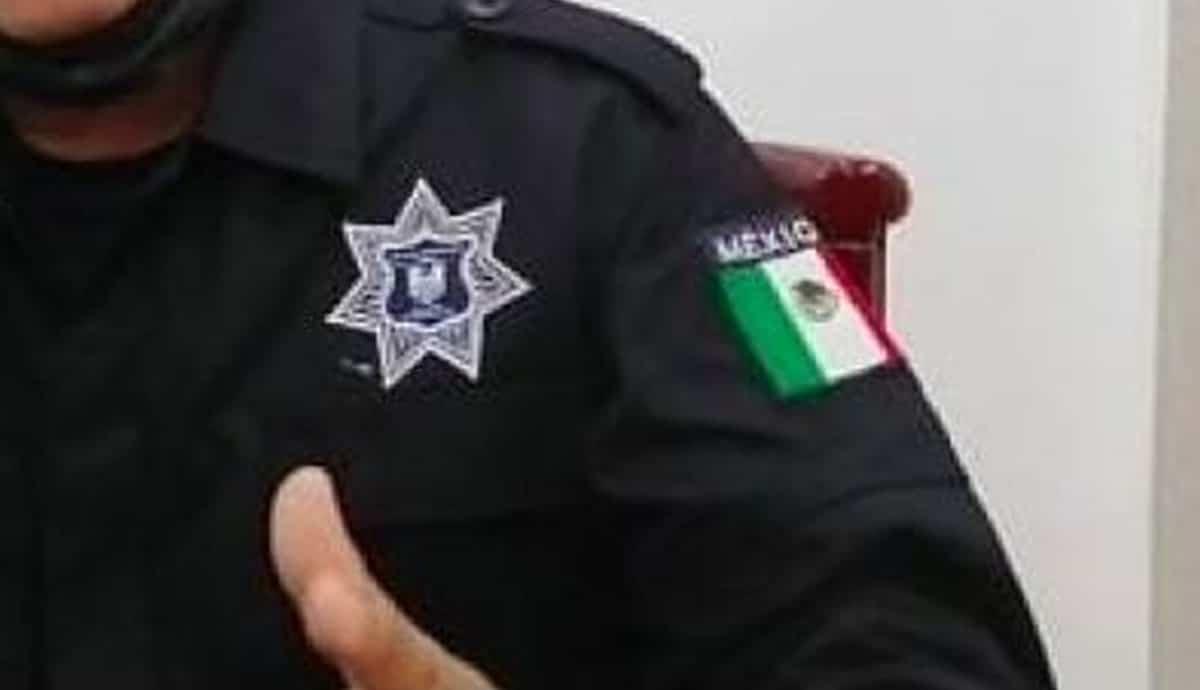 Cae-director-de-Policía-Municipal-y-oficiales-por-nexos-con-narcos