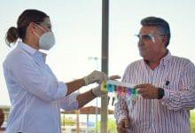 Photo of Con obras deportivas de calidad se hace justicia a colonias: Ruiz Uribe