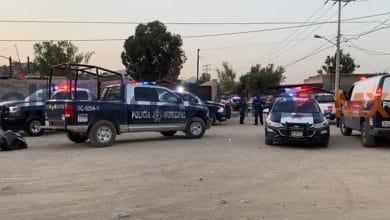 Atacan-a-balazos-a-policías-municipales