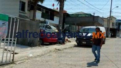 Photo of Matan a balazos a niño de 5 años
