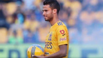 Diego-Reyes-da-positivo-a-Covid-19