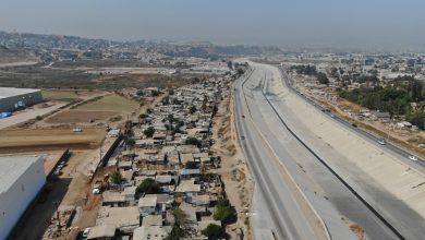 Photo of Realizan censo en zonas de riesgo por inundación en Tijuana