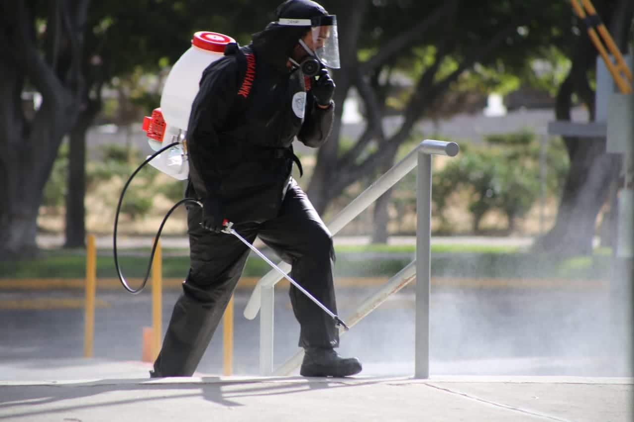 refuerzan-higienizacion-en-zonas-de-mas-contagios-en-tijuana