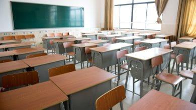 Reduce-la-matrícula-en-escuelas-privadas-por-pandemia