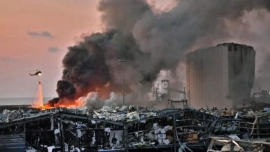 Declaran-Beirut-zona-de-desastre-explosión-fue-equivalente-a-sismo