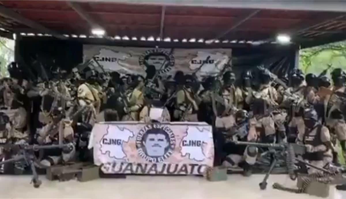 VIDEO-CJNG-mantendrá-paz-y-seguridad-tras-detención-de-El-Marro