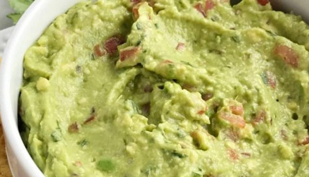 Explota-máquina-para-preparar-guacamole-y-mata-a-exalcalde