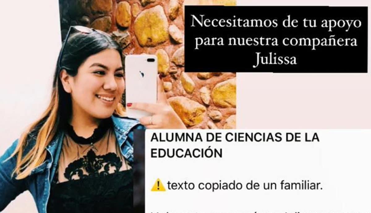 Julissa-tiene-21-años-y-sufrió-un-derrame-cerebral-necesita-ayuda