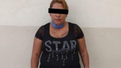 Photo of La detienen por prostituir a su hija de 15 años y se justifica