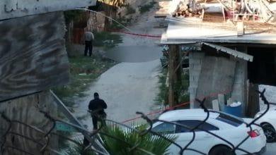 Photo of Asesinan a hombre en camino de terracería