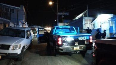 Photo of Asesinan a hombre de varios disparos