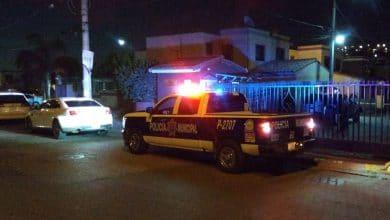 Photo of Matan a otro hombre en Tijuana; es el séptimo en el día