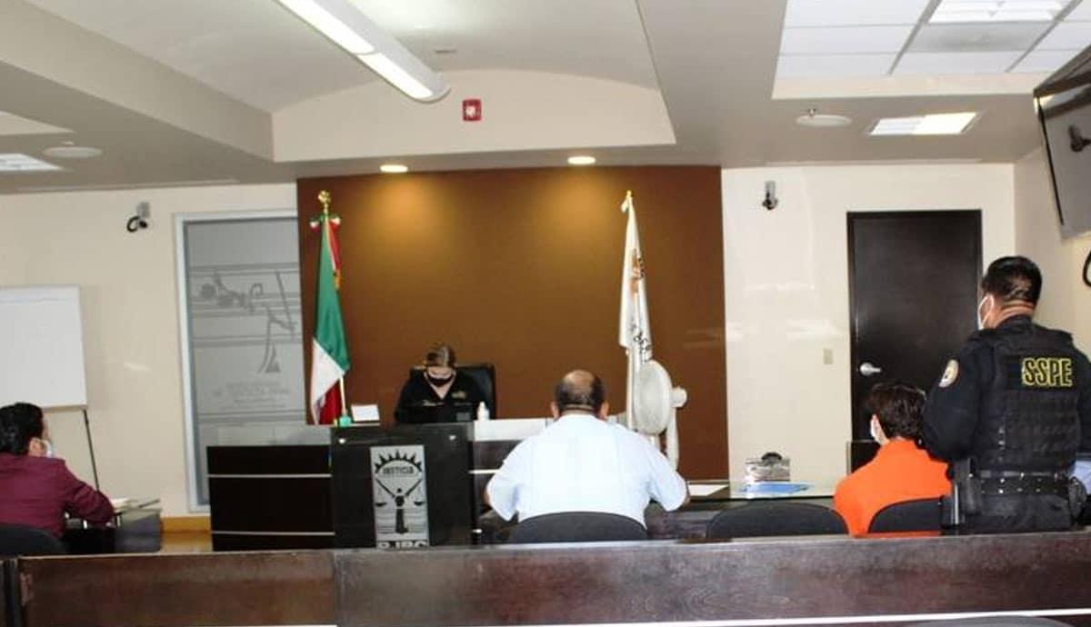 Va-a-prisión-preventiva-acusado-de-feminicidio-de-Genebit