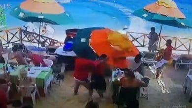 VIDEO-Moto-acuática-se-estrella-contra-restaurante-hay-víctimas