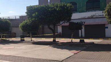 Lo-asesinan-en-local-de-plaza-comercial