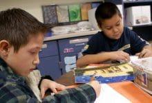 Photo of Ya hay fecha para reabrir escuelas en San Diego