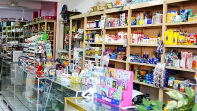papelerias-y-librerias-seran-esenciales-por-regreso-a-clases