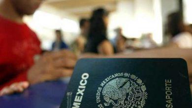 cuanto-costara-el-pasaporte-mexicano