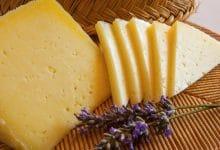 Photo of Revelan los quesos y yogures que regresarán a la venta