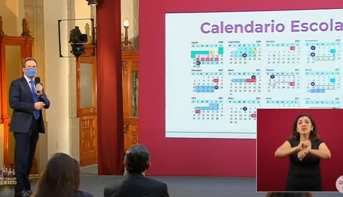 Este-es-el-calendario-escolar-2020-2021-de-la-SEP