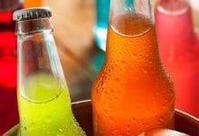 Photo of Prohíben venta de refrescos y alimentos chatarra a menores de edad