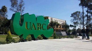 tras-fallas-en-examen-uabc-toma-accion