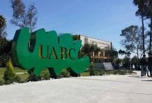 Photo of Ya están los resultados de examen de ingreso a UABC