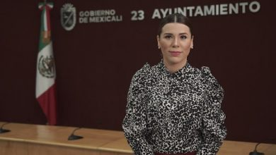 alcaldesa-anuncia-programa-espacio-seguro-para-reactivar-la-economia-de-mexicali