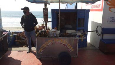 Photo of Clausuran 4 negocios y multan a 76 por incumplir normas sanitarias