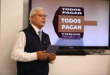 Photo of Ante recorte para obras en BC, buscarán recaudar más con 'aguachicoleras'