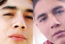 Photo of Piden ayuda para localizar a jovencitos desaparecidos en Tijuana