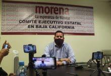 Photo of Sin validez los 'nombramientos' del gobernador: Burgueño Ruiz