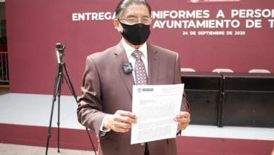 Photo of Ayuntamiento solicita aviso de funcionamiento a Coepris