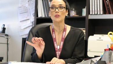 ayuntamiento-considera-negligencia-la-suspension-de-servicios-medicos