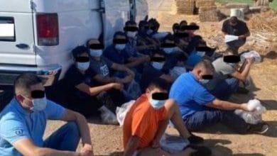 interceptan-contrabandistas-de-personas-pretendian-cruzar-32