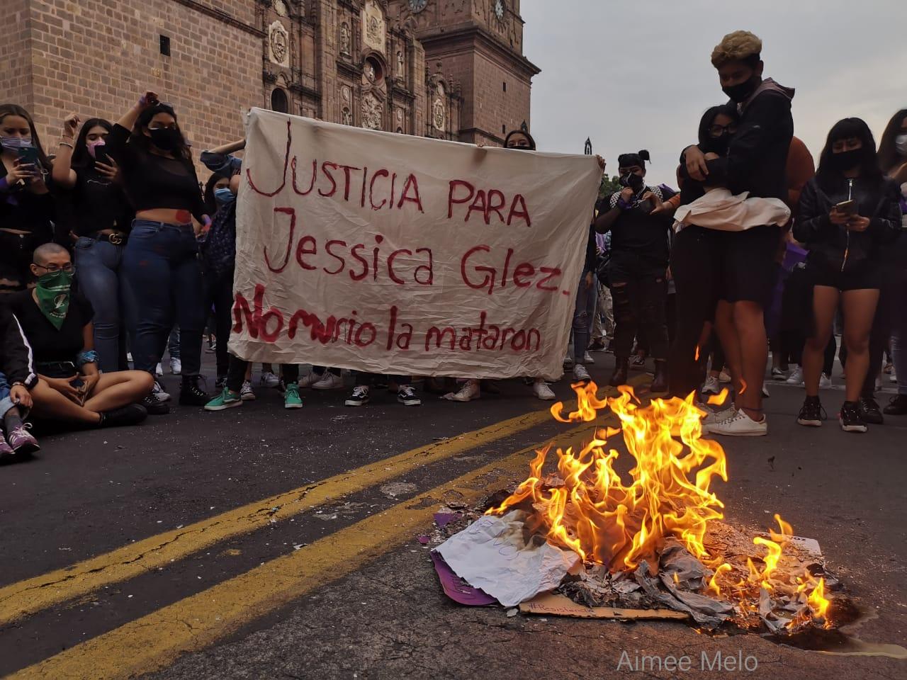 dan-ultimo-adios-a-jessica-claman-justicia