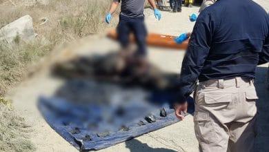colectivos-de-busqueda-localizan-cadaver-decapitado