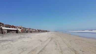 Photo of Hay nuevo horario para ingreso a Playas