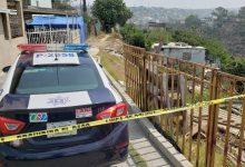 Photo of Ahorcan a dos y abandonan cadáveres en baldío